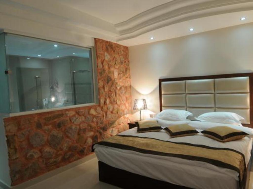 etiqueta Partido empleo  Tetra Tree Hotel, Petra - Booking Deals, Photos & Reviews