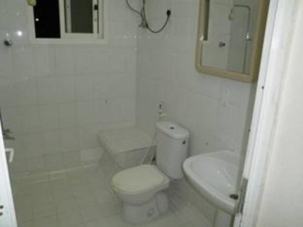 One-Bedroom Apartment - Bathroom Mawasim Al Shargayah (Al Aqrabiya) Hotel