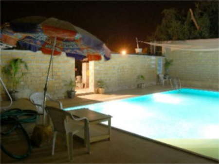 Hotel payal in jaisalmer room deals photos reviews - Jaisalmer hotels with swimming pool ...
