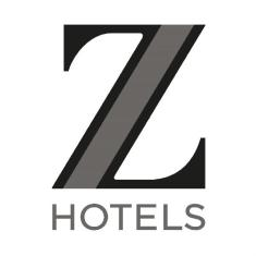 The Z Hotel Tottenham Court Road