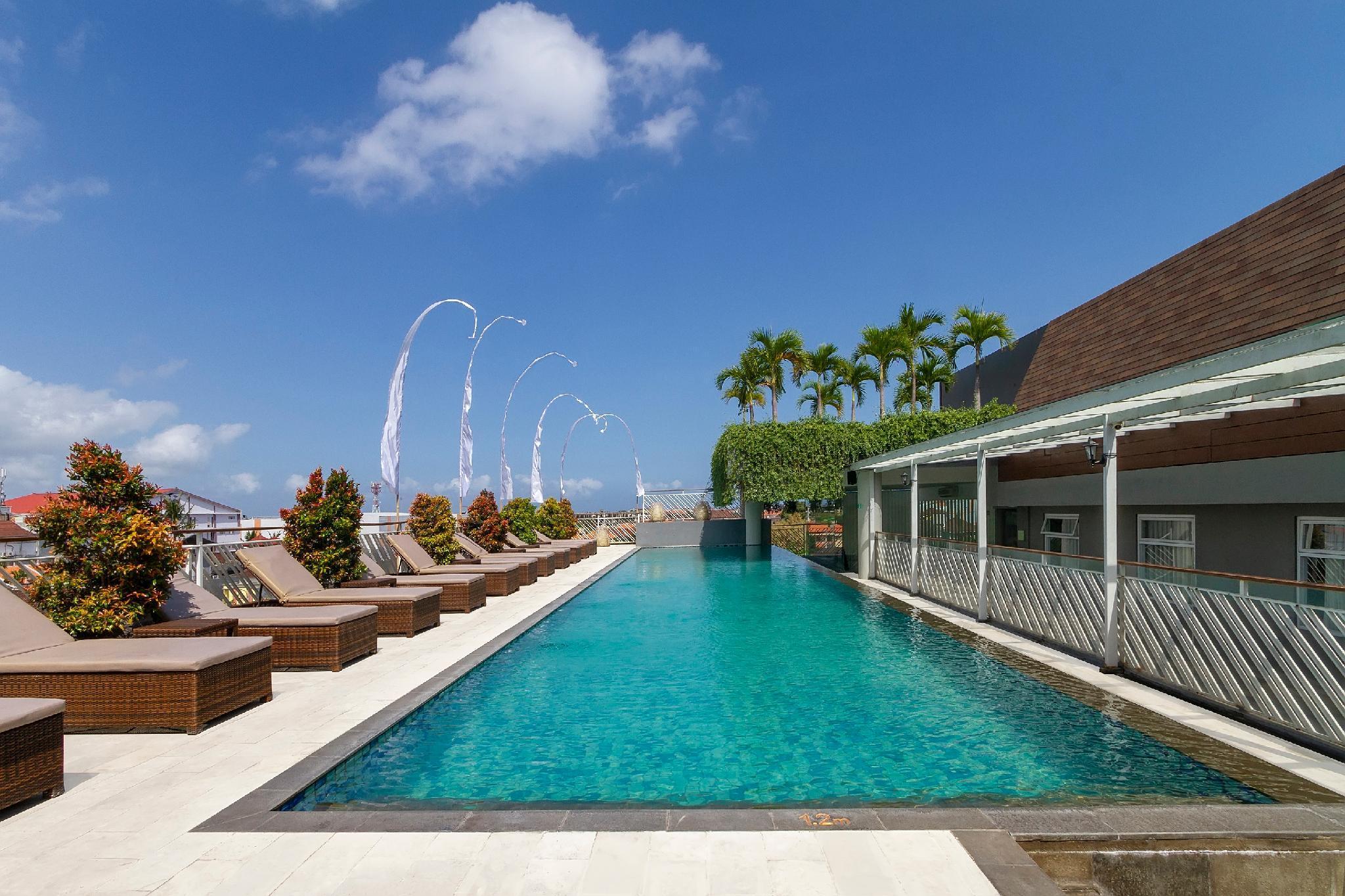 primebiz hotel kuta in bali room deals photos reviews rh agoda com