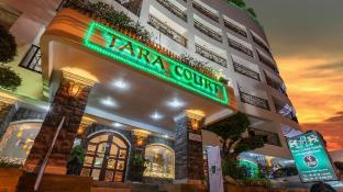 Tara Court Boutique Hotel