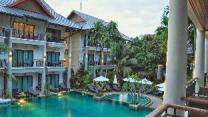 Navatara Phuket Resort