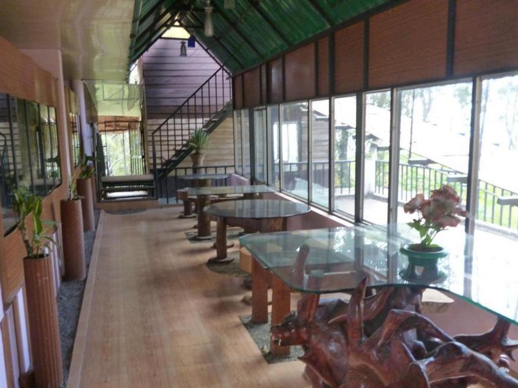 Double Tree Villa In Munnar Room Deals Photos Amp Reviews