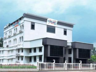 Hotel Pookodans International Pvt. Ltd.