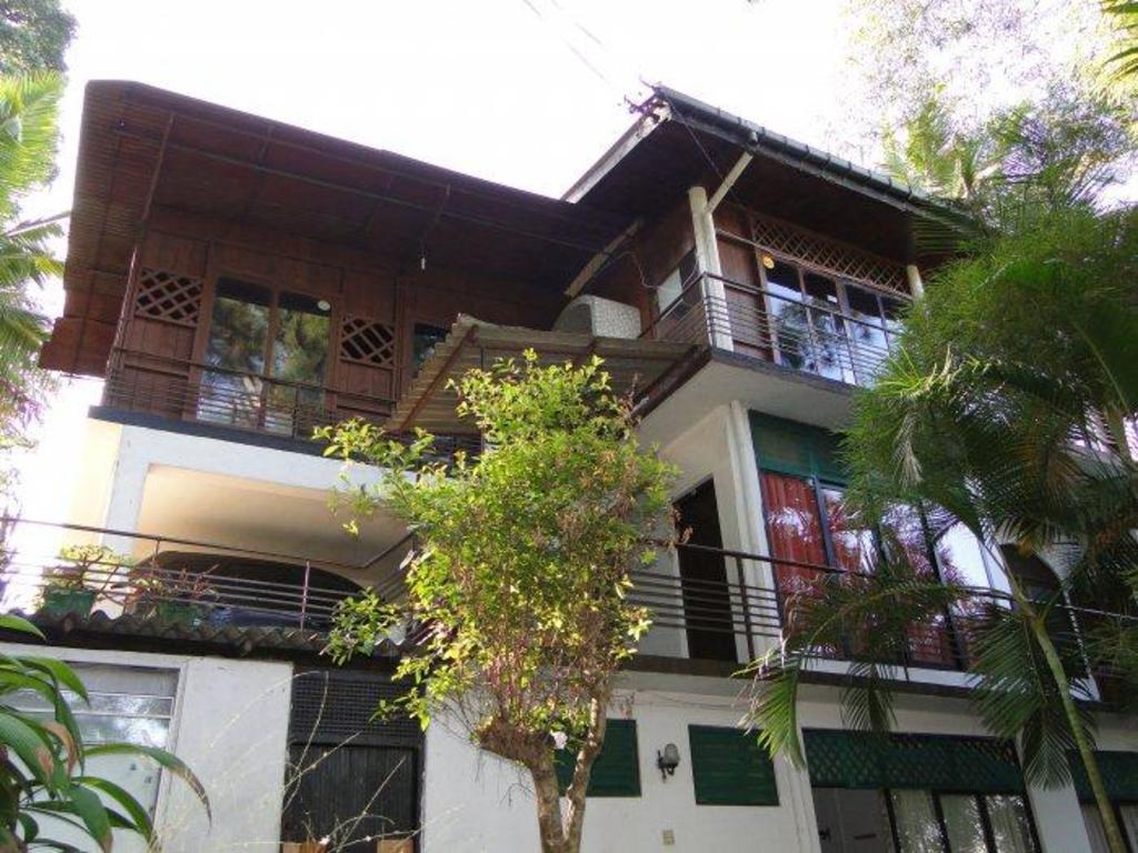 The Drop Inn in Kandy - Room Deals, Photos & Reviews