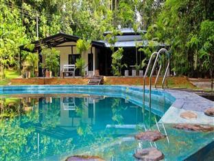 kuruwita retreat in rathnapura room deals photos reviews rh agoda com