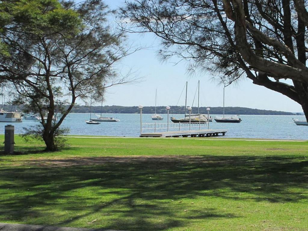 More about Ingenia Holidays Lake Macquarie