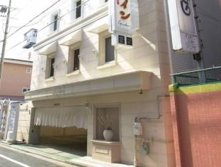 Hotel Fine Garden Sakai Free Parking - Adult Only