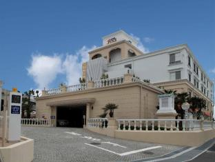 Hotel Fine Garden Toyonaka Osaka International Airport Free Parking - Adult Only