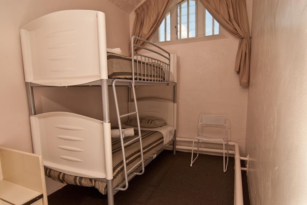 1 Person in 2-Bed Dormitory - Male Only
