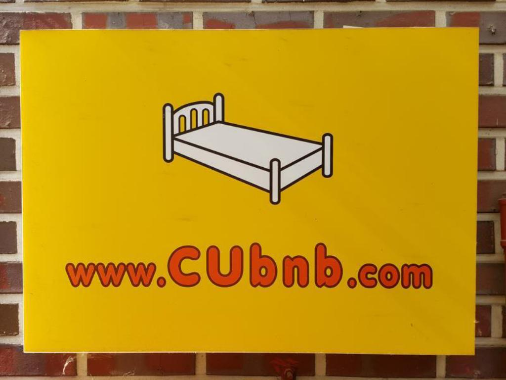 More about C.U. BNB Guest House