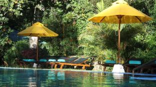 Galavilla Boutique Hotel and Spa