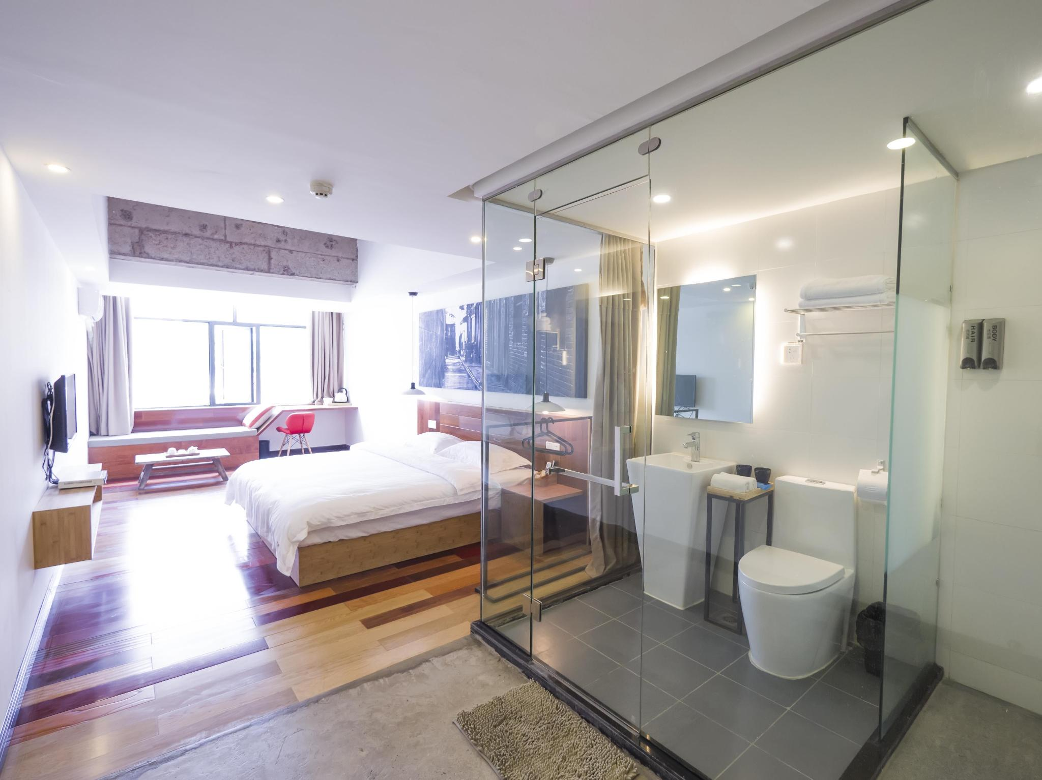 chongqing travelling with hotel in china room deals photos reviews rh agoda com