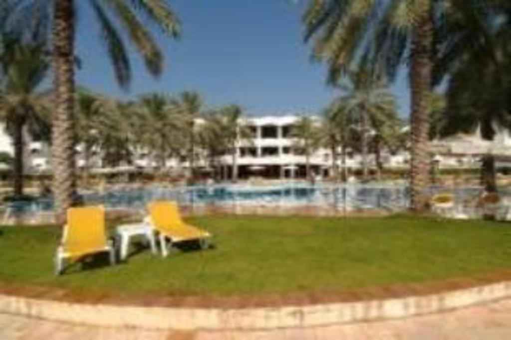 Gai Beach Hotel In Tiberias Room