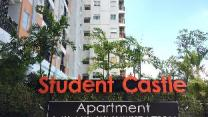 Alfa Student Castle Apartment