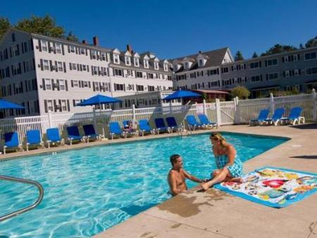The nonantum resort in kennebunkport me room deals - Arundel hotels with swimming pool ...