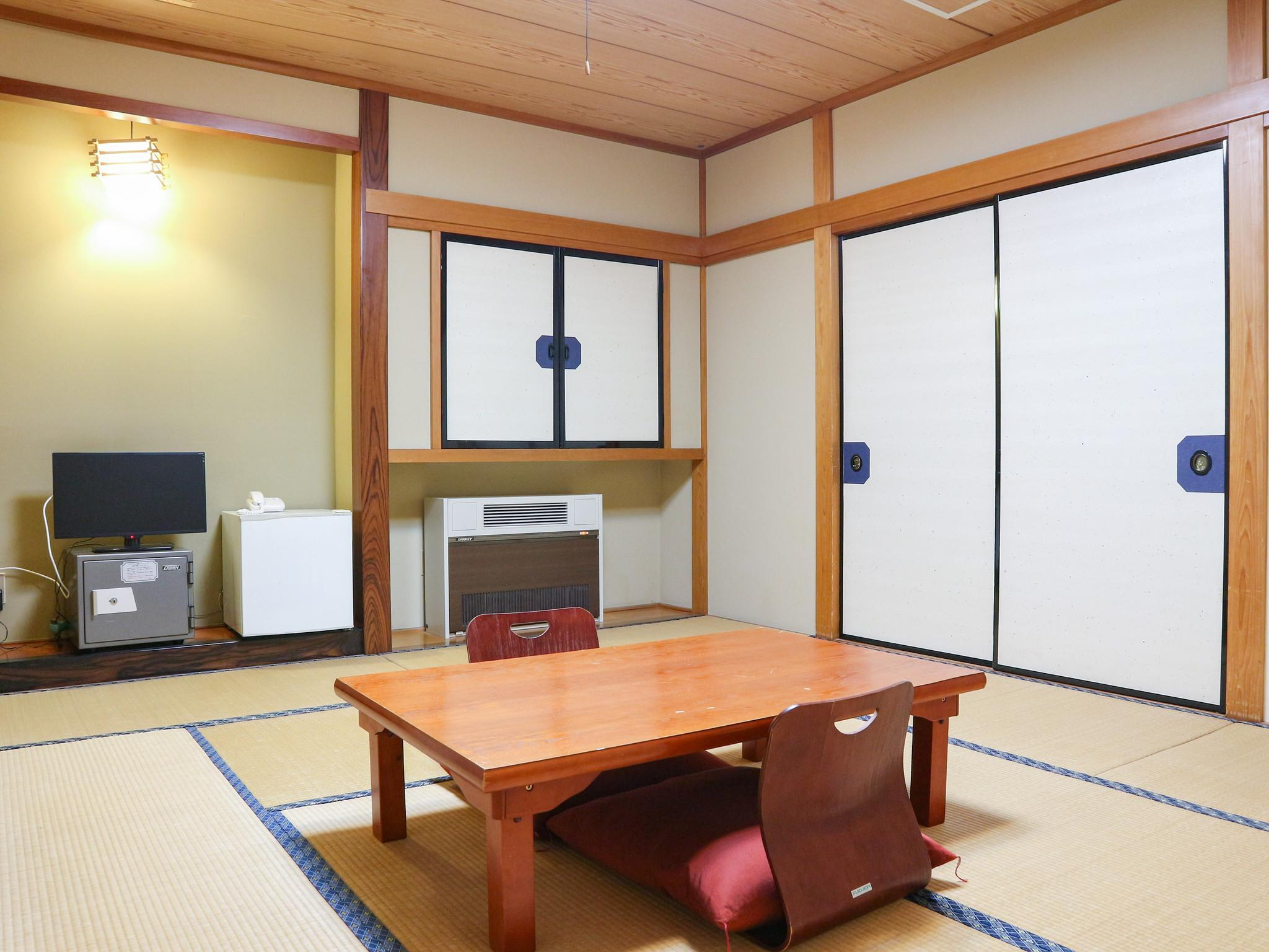 zen interior design on a bud interior design services on a budget 奥日光湯元温泉 万蔵旅館 (Manzo Ryokan)|クチコミあり - 日光