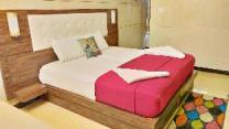 Hotel SSK Grand - Kanchipuram