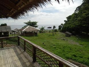 Libay's Garden and Resort