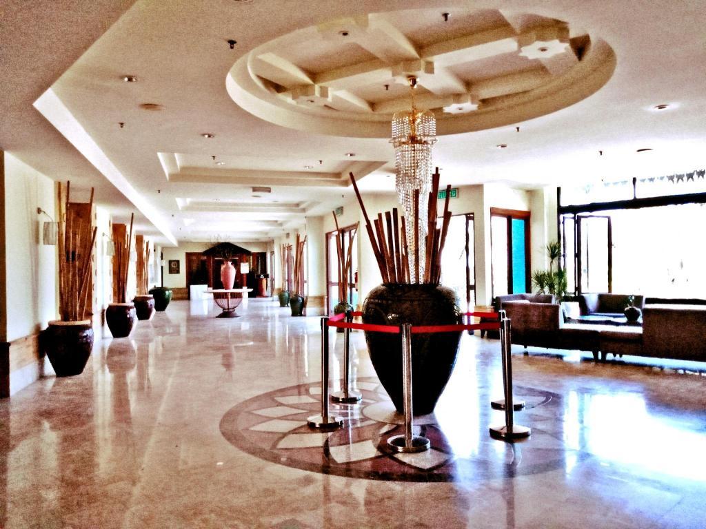 Langkawi Lagoon Beach Resort in Malaysia - Room Deals, Photos & Reviews