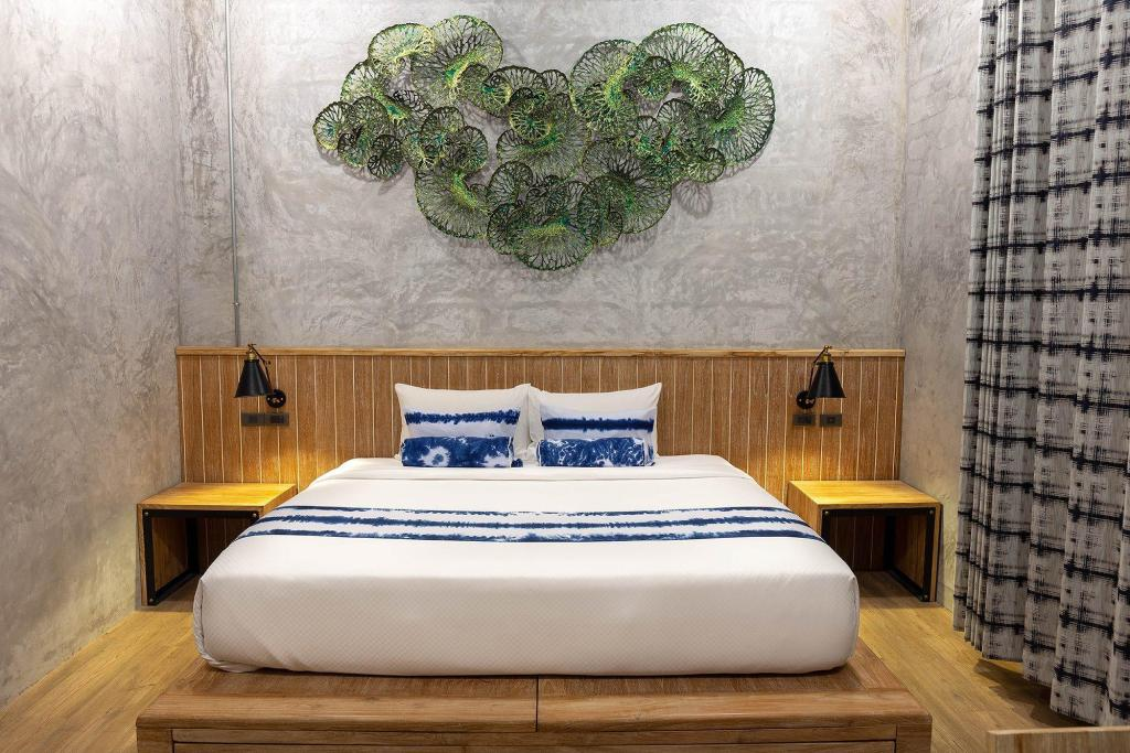 Exclusive Room The Chic Lipe