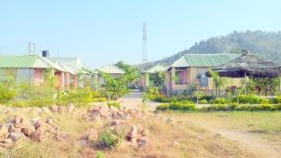 K.Raj Tiger Resort