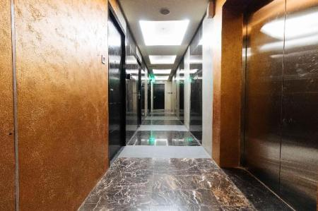 MAXX Hotel Makati in Manila - Room Deals, Photos & Reviews