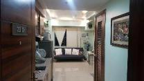ECJ 1 Bedroom Unit @ Horizons 101