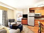 Homewood Suites Orlando International Drive