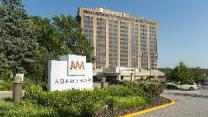 Adam's Mark Hotel & Conference Center