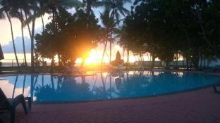 Shalimar Beach Resort