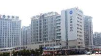Jinjiang Inn Wuxi Huishan District government Wanda Plaza
