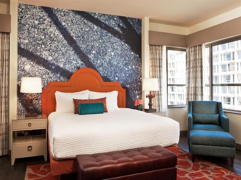 See All 35 Photos Hotel Indigo New Orleans Garden District Awesome Design