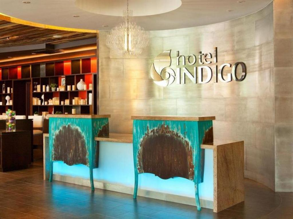 Best price on hotel indigo new orleans garden district in new orleans la reviews for Hotel indigo new orleans garden district