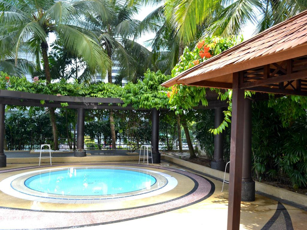 Best price on the puteri pacific johor bahru in johor bahru reviews Public swimming pool in johor bahru