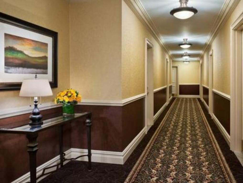 The Lucerne Hotel In New York Ny Room Deals Photos Reviews