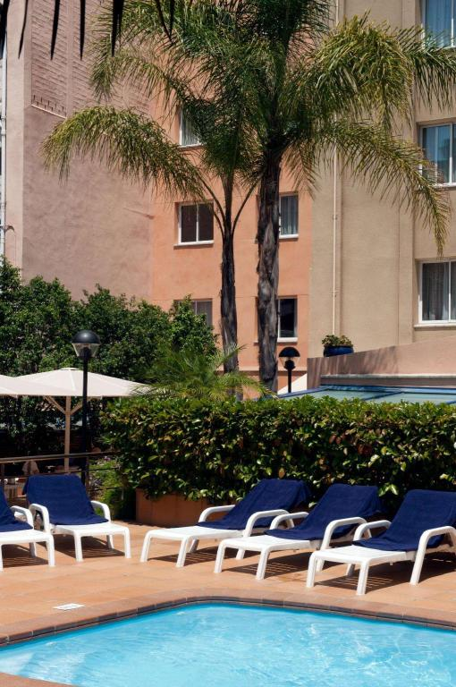 Hcc Montblanc Hotel In Barcelona Room Deals Photos Reviews