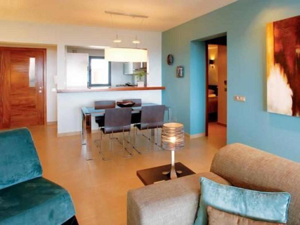Mar da Luz Resort Hotel (Lagos) - Deals, Photos & Reviews