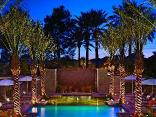 Hyatt Regency Scottsdale Resort and Spa