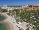 The Westin Resort and Spa Puerto Vallarta