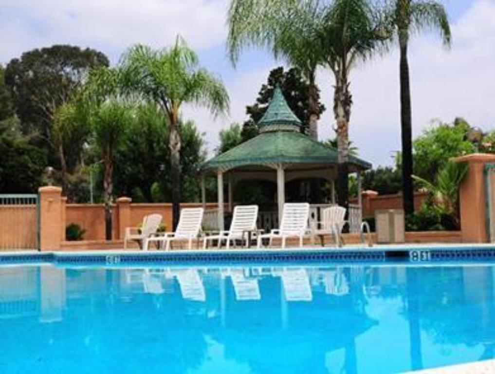 holiday inn west covina in west covina ca room deals photos reviews