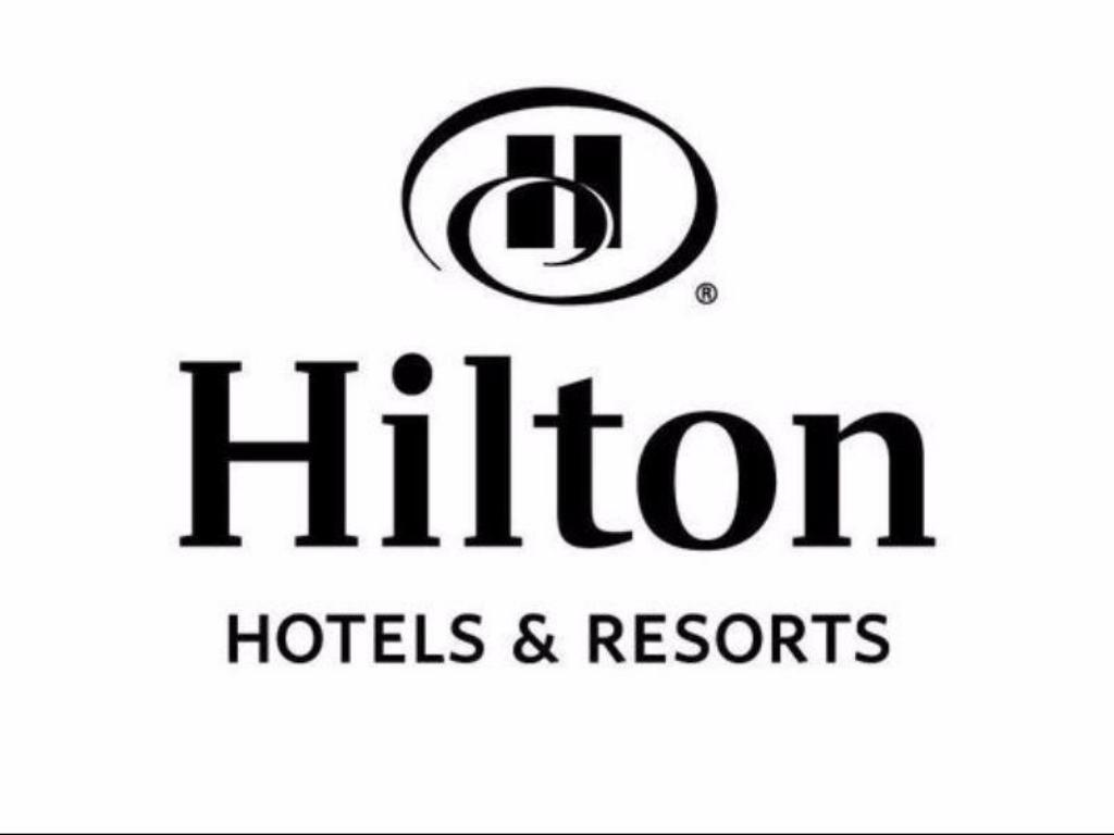 Homewood Suites by Hilton Seattle Convention Center Pike Street in ...