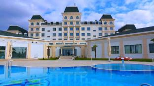 30 Best Gabala Hotels Free Cancellation 2021 Price Lists Reviews Of The Best Hotels In Gabala Azerbaijan
