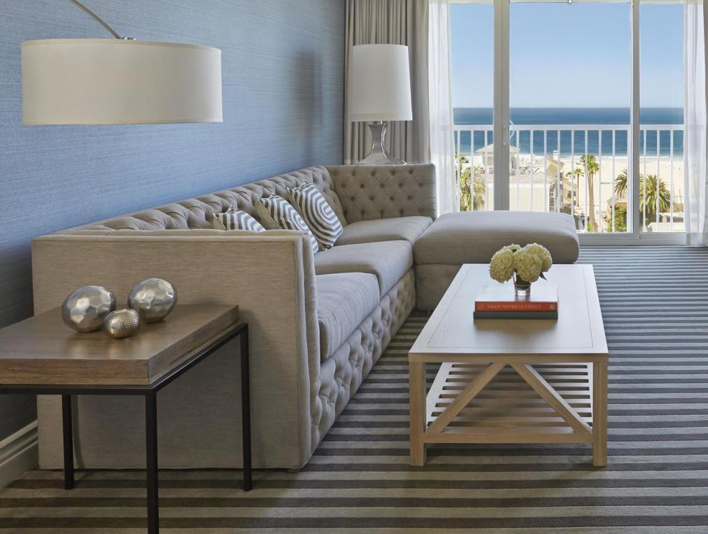 More about Viceroy Santa Monica
