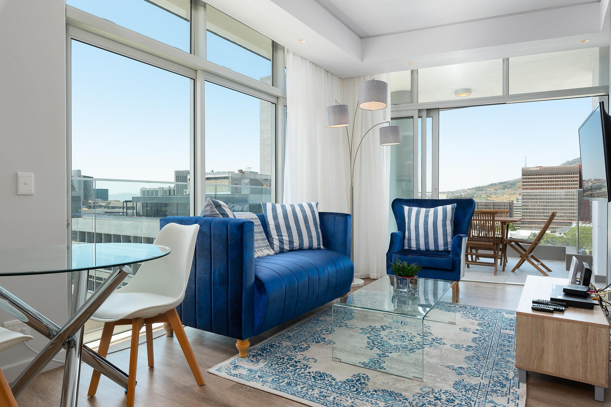 The Sentinel Luxury Apartments Cape Town Booking Deals Photos Reviews