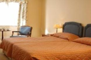 Double/Twin Room (Advance Purchase)