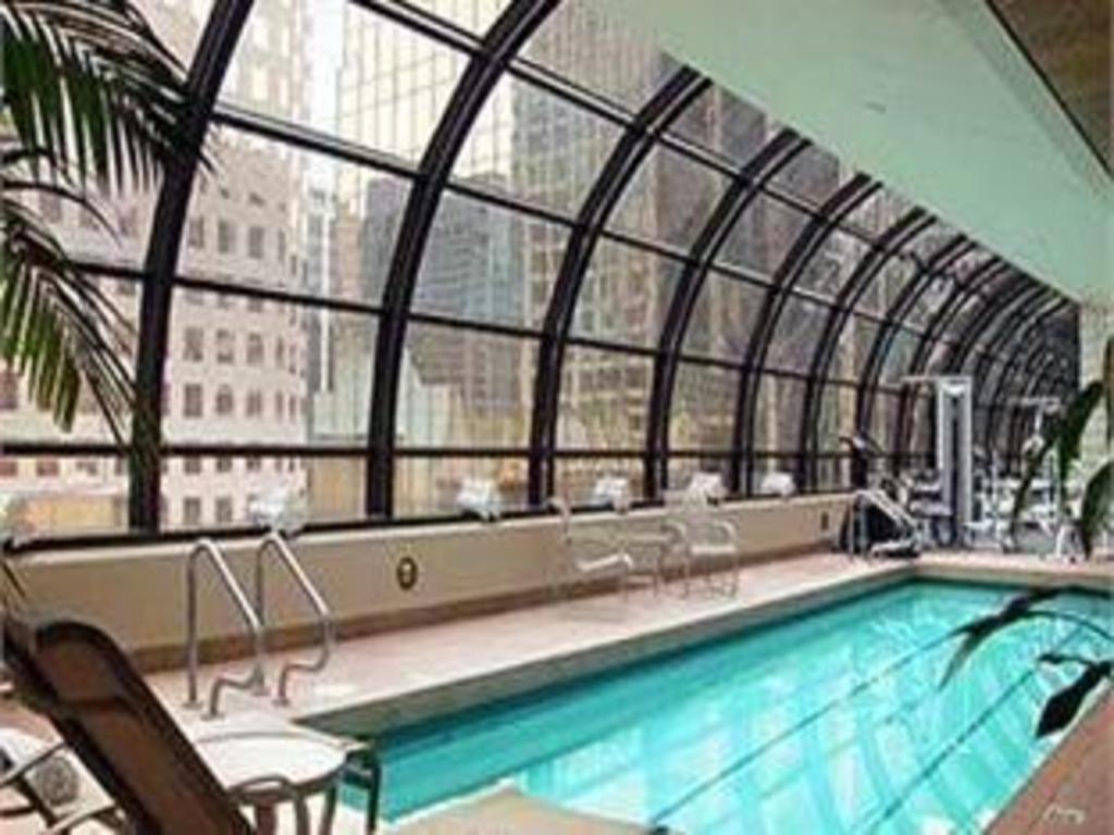Metropolitan Hotel Vancouver In Vancouver Bc Room Deals Photos Reviews