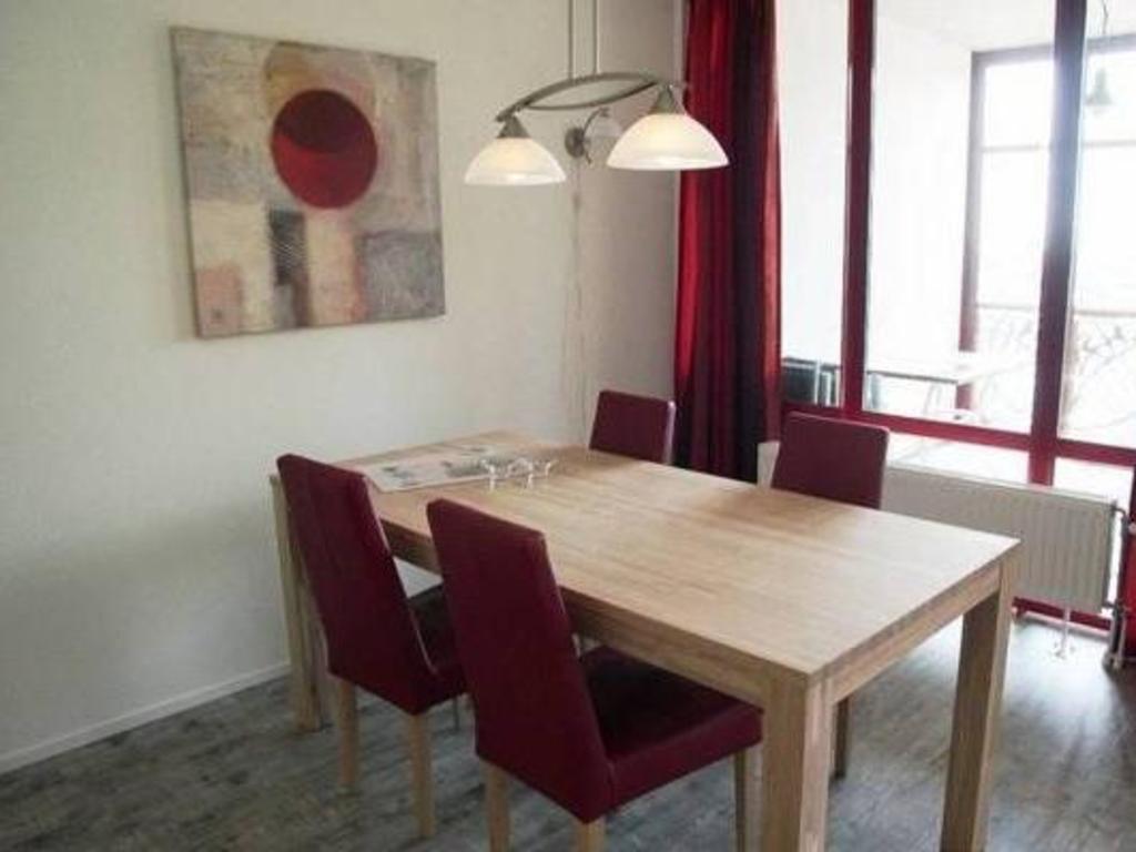 Interieur De Luxe Appartement holiday home luxe appartement veluwemeer 2, biddinghuizen