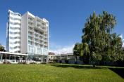 Best Western Plus Kelowna Hotel and Suites